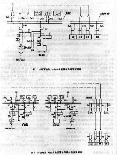 单双电池组单母线直流系统接线图.jpg